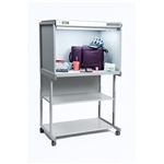 ColorMatcher Booth CMB-2540/FS