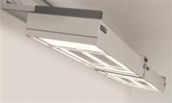 GLL-1032e/PH Wall Illuminating Luminaire